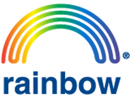 Rainbow Research Corporation