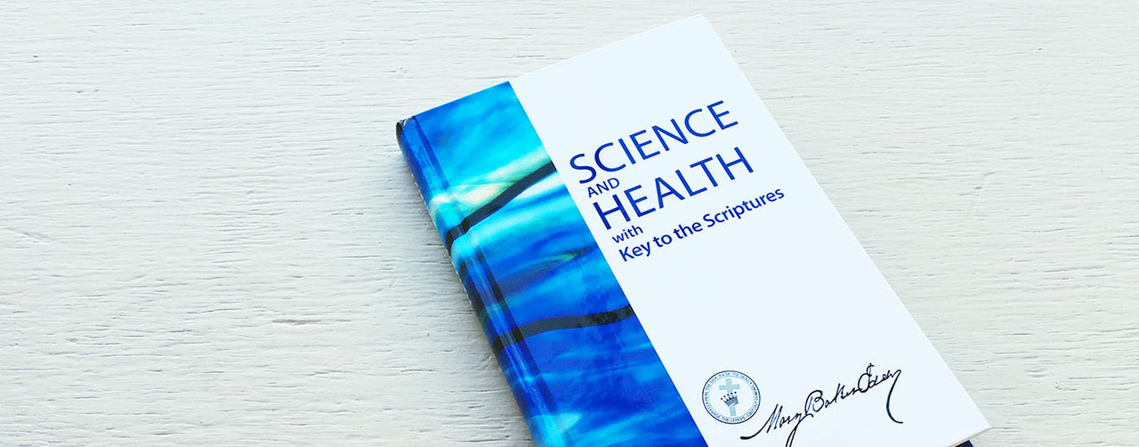 Shop Science and Health