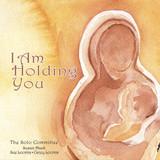 I Am Holding You (SKU: DGTM4301)