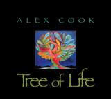 Tree of Life (SKU: DGTM5211)