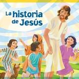 La história de Jesus