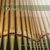 Méditation (from Organ Symphony No. 1) (SKU: DGTM4006)