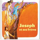 Joseph et ses frères