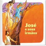 José e seus irmãos