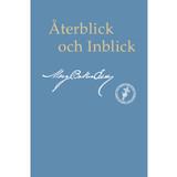 Återblick och inblick (eBok Upplaga) / Retrospection and Introspection (Swedish Translation — eBook) - (PDF)
