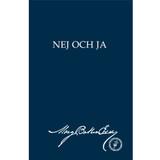 Nej och ja (eBok Upplaga) / No and Yes (Swedish Translation — eBook) - (PDF)