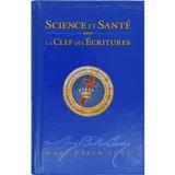 Science et Santé avec la Clef des Ecriture