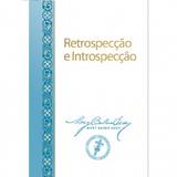 Escritos de Mary Baker Eddy - compilação tradução em português / Mary Baker Eddy's Writings Translation Bundle (Portuguese) — (PDF)
