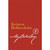 Kristen helbredelse (Ebok utgave) / Christian Healing Translation (Norwegian) — (eBook) - (PDF)