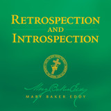 Retrospection and Introspection by Mary Baker Eddy (Audiobook Download)