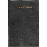 La Sainte Bible—Louis Segond 1910 // Bible (French)
