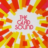 The Glad Sound – Download