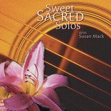 Sweet Sacred Solos (Download)