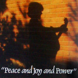 Peace and Joy and Power - Download