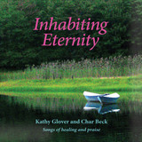 Inhabiting Eternity – Download