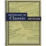 Anthology of Classic Articles – Front