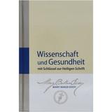 Wissenschaft und Gesundheit – Hardcover (German)