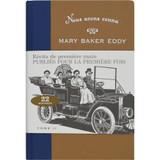 Nous avons connu Mary Baker Eddy, édition augmentée, tome II