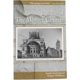 Building of The Mother Church - Front cover