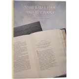 Mary Baker Eddy and Her Books — Front cover