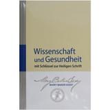 Wissenschaft und Gesundheit – Paperback (German)