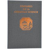 Himnario de la Ciencia Cristiana - Front cover