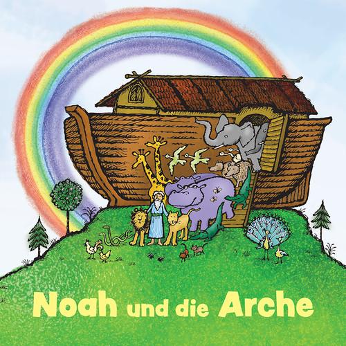 Noah und die Arche