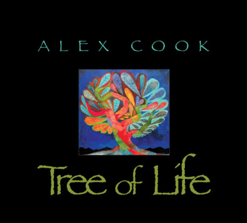 Tree of Life – Download