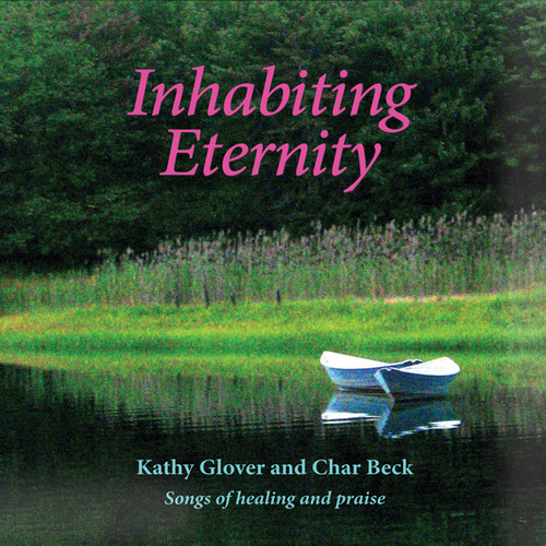 Inhabiting Eternity (Download)