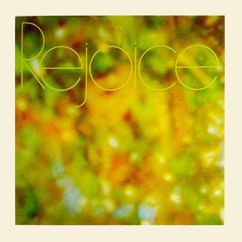 Rejoice – Download