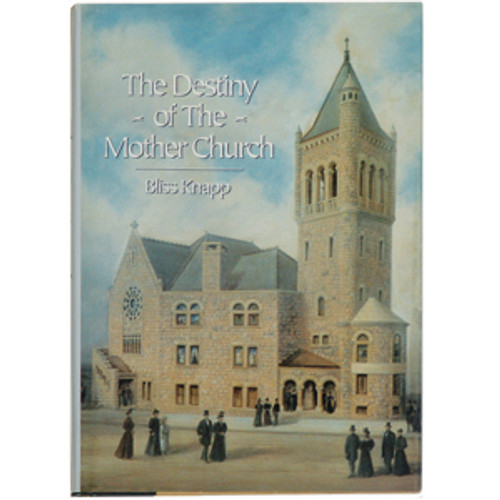 The Destiny of The Mother Church