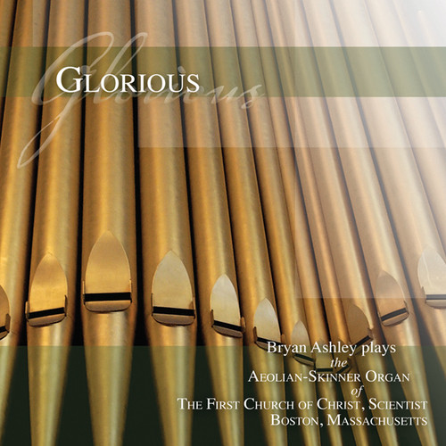 Glorious – Download