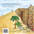 Neemias reedifica os muros