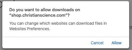 09-safari-browser-download-1.jpg