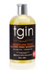 TGIN Sulfate Free Shampoo For Natural Hair -13 Oz