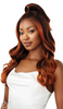 LACEFRONT PERFECT HAIRLINE / EVONA