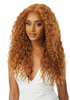 LACEFRONT PERFECT HAIRLINE / ARIELLA