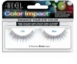 ARDELL PRO COLOR IMPACT