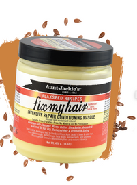 Fix My Hair – Intensive Repair Conditioning Masque