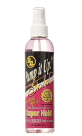 PUMP IT UP! GOLD 55% - BB CLASSIC COLLECTION