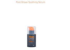 MEN Post-Shave Soothing Serum