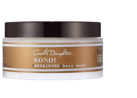 MUST HAVE MONOI REPAIRING HAIR MASK 7OZ