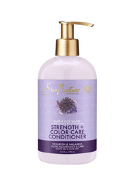 PURPLE RICE WATER STRENGTH & COLOR CARE CONDITIONER