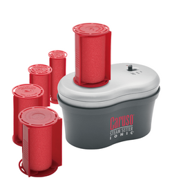 CARUSO IONIC® MOLECULAR® STEAM SETTER - 30 ROLLERS