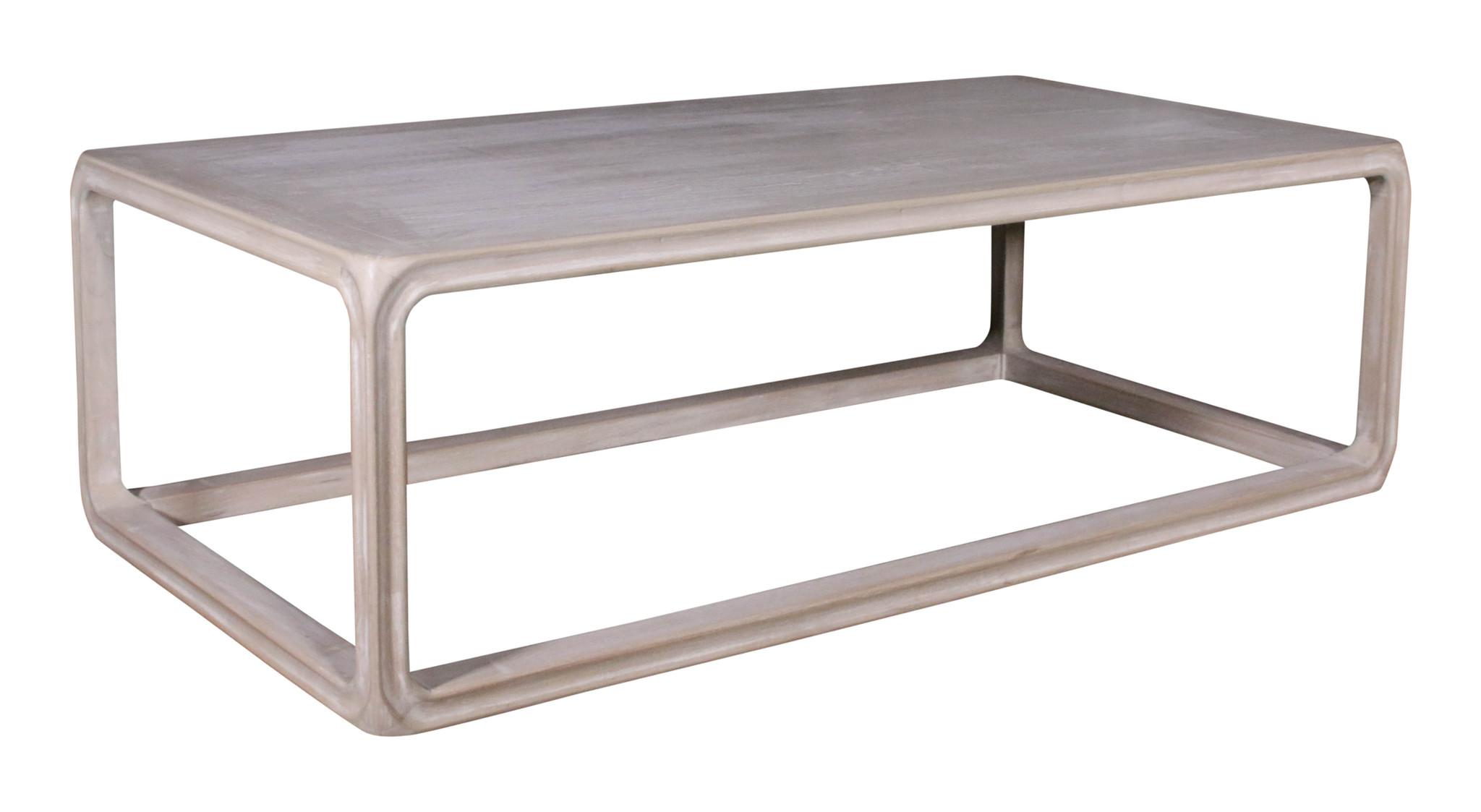 Brilliant Reclaimed Peking Coffee Table White Wash Lamtechconsult Wood Chair Design Ideas Lamtechconsultcom