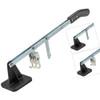 GYS Dent puller - GYSPOT 2600 - Stud welder