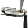 Deluxe Kit - GYS Dent puller - GYSPOT 2600 - Stud welder.