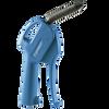 Prevost 27202 PRE Non-Scratch Nozzle Blow Gun