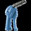 Prevost 27202 OSH OSHA Venturi Nozzle Blow Gun