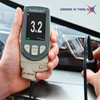 DeFelsko Positector DEF-200-B1-MGM Paint & Coating Thickness Gauges for Plastic & Non-Metal Surfaces -1